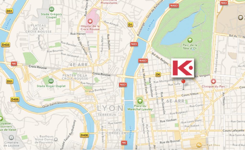 map-k-laser